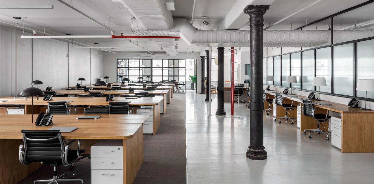 m18-office